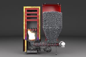 Portfolio for 3D Animation Designer